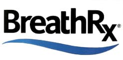 breathrx fresh breath system